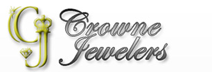 Crowne Jewelers Logo
